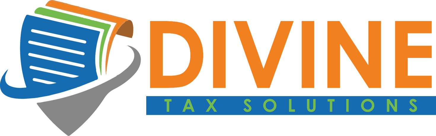Divine Tax Solutions